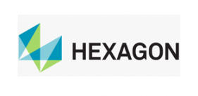 Hexagon E